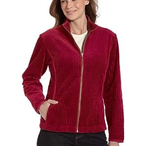 NWT, Woolrich Kinsdale Jacket